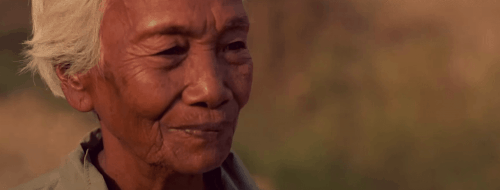 Another life changed by Jesus Christ. This video life story appears in The Well, a gospel-centered website housing video life stories of people transformed through receiving Jesus Christ into their life