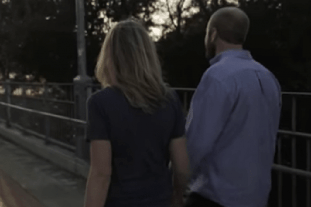 Two more lives changed by Jesus Christ. This video life story appears in The Well, a gospel-centered website housing video life stories of people transformed through receiving Jesus Christ into their life